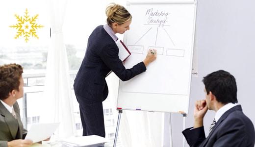 4 Tips Memilih Konsultan Manajemen