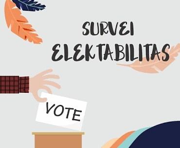 Prospek dan Tantangan Binsis Jasa Konsultan Elektabilitas di Masa Depan