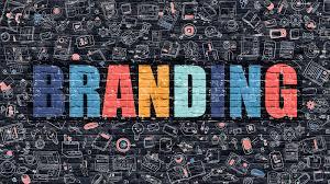 Mengulik Tugas Jasa Konsultan Branding Politik