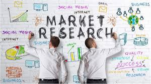 Pentingnya Jasa Riset Pasar Bandung