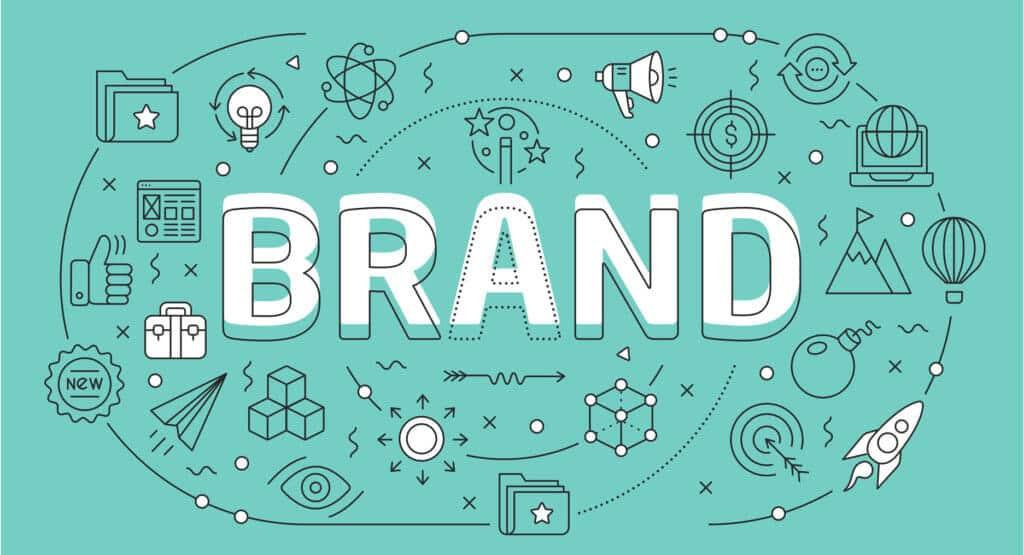 Mengenal Pentingnya Branding dalam Membangun Identitas perusahaan
