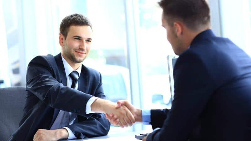 Peran Penting Konsultan Bisnis dalam Perkembangan Bisnis