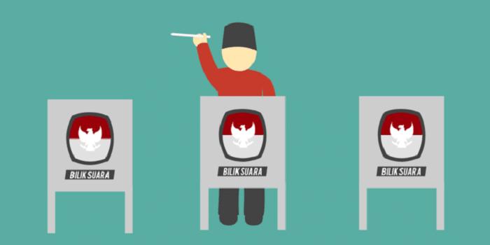 Pentingnya Konsultan Politik Pada Masa Pemilu