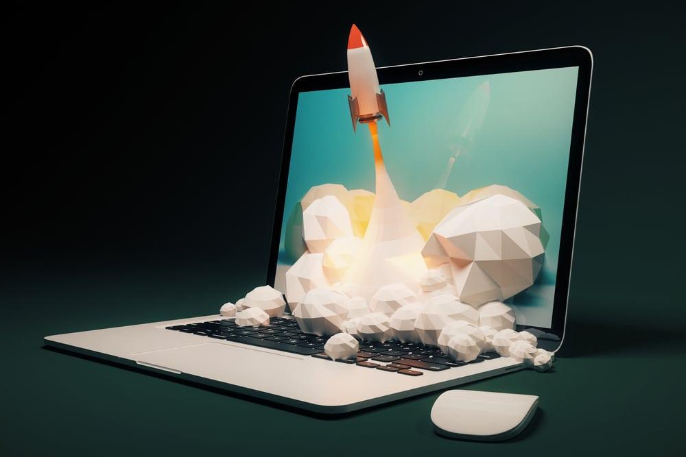 Jasa Konsultan Digital Marketing, Peningkatan Optimal Hasil Maksimal