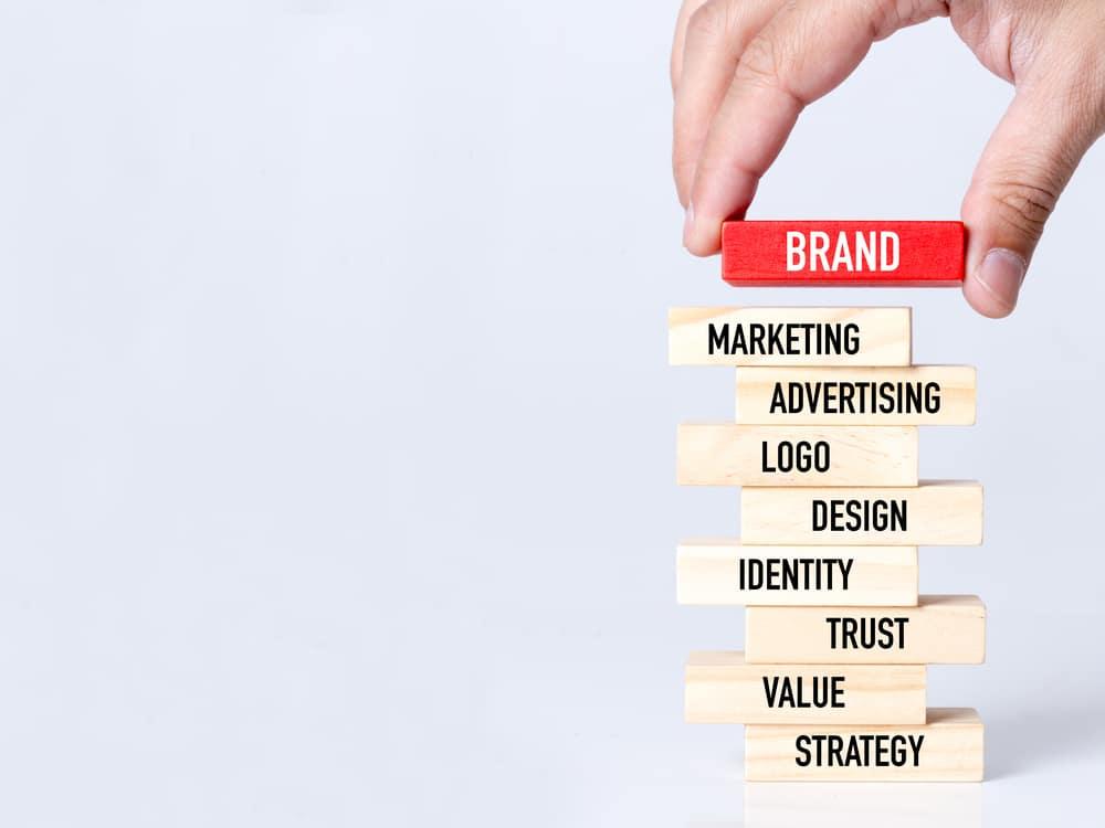 pentingnya branding bagi perusahaan