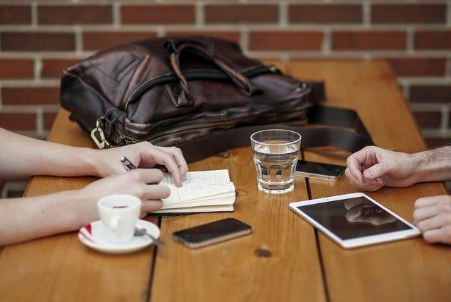 Jasa Studi Kelayakan Bisnis: Strategi Pemasaran