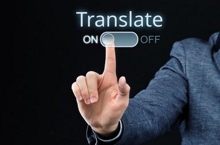 jasa penerjemah ijazah