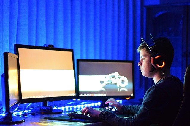 Metro Andalas: Cara Mendapatkan Untung dari Game Online